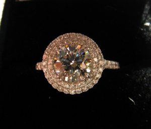 ring_pics_home_8.png