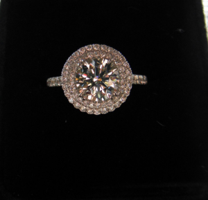 ring_pics_home_9.png