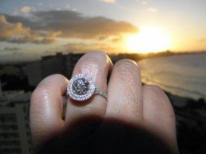 ring_at_sunset.jpg