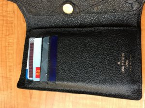 c7f1166721fa LV Wallets...