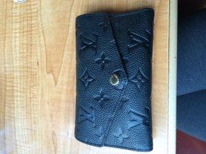 ea1de3c6a30c49 LV Wallets... | PriceScope Forum