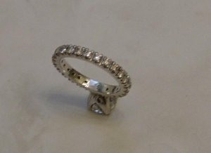 ring sideways.jpg