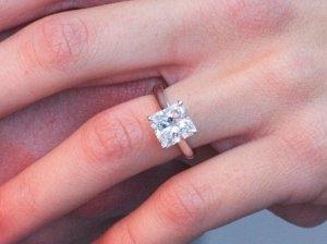 emilia_ringjpg - Million Dollar Wedding Ring