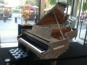 Piano experts - buying baby grand piano | PriceScope Forum