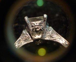 diamond_78.jpg