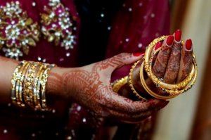 rosettatraditionalwedding.jpg