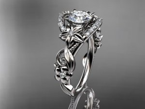 unique-wedding-rings-for-couples.jpg