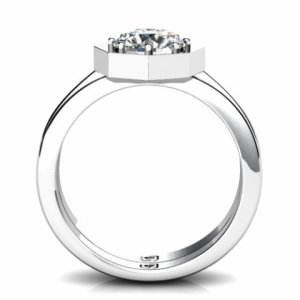 modern-engagement-set-with-all-metal-halo-engagement-ring-r1315zzs-an3-w.jpg
