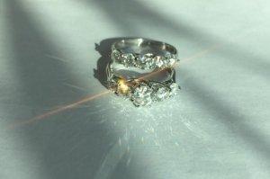 ring14.jpg