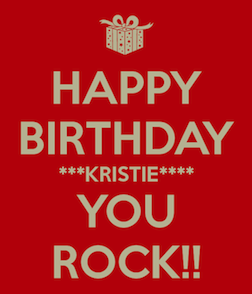 happy-birthday-kristie-you-rock.png
