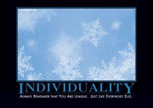 individualitydemotivator.jpeg