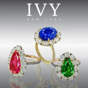 ivy_newyork_988197957214655154_969595755.png
