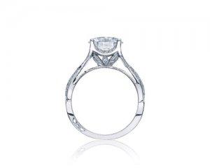 tacori-engagement-rings-2565rd9_20_5.jpg