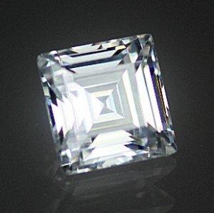 carrecutdiamond2.jpg