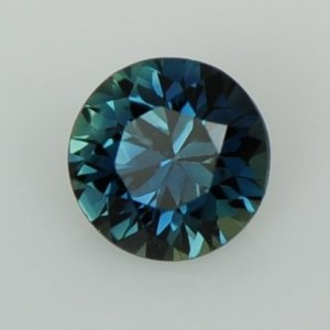 nas6-australian-sapphires-for-sale-3.jpg