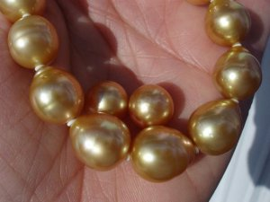 matching_gss_loose__pearls_from_cees.jpg