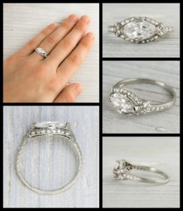 art-deco-engagement-ring-by-tiffany-and-co-2.jpg