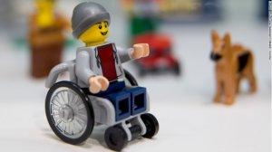 lego-wheelchair-figure-1.jpg