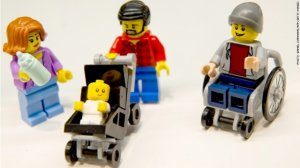 lego-wheelchair-2.jpg