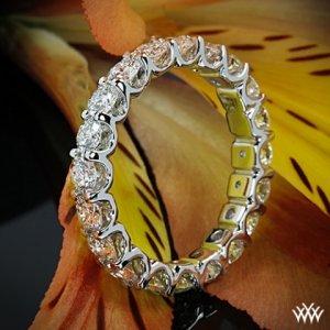 annettes-u-prong-eternity-diamond-wedding-ring-in-18k-white-gold_gi_5403-200_g.jpg