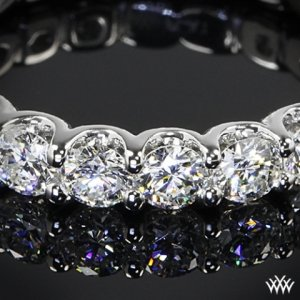 annettes-u-prong-eternity-diamond-wedding-ring-in-18k-white-gold_gi_5403-200_z.jpg