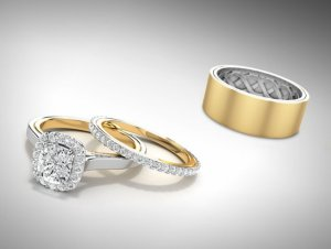 yellow-gold-and-white-gold-engagement-rings-4.jpg