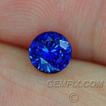 sapphire_blue_1256_0.jpg