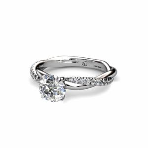 twist-shank-half-diamond-engagement-setting-jr135bzza-an0-w.png