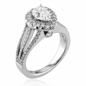 engagement-ring-halo-pear-13.jpg