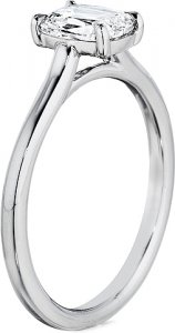 henri-daussi-solitaire-engagement-ring-as-2-l.jpg