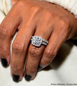 Updated Celebrity Rings Page 242 PriceScope Forum