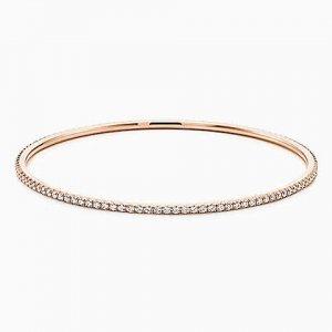 fda6f45cb Please show me your diamond stacking bangles/ bracelets | PriceScope ...