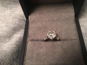 ring2__1_.jpg