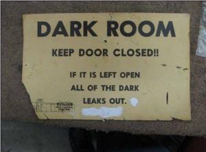 darkroom.png
