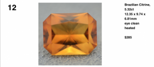 12_citrine.png