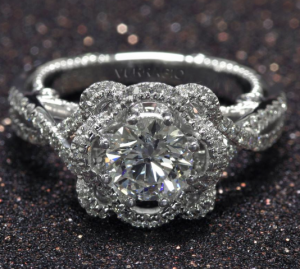 engagement-ring-6-11102014nz.png