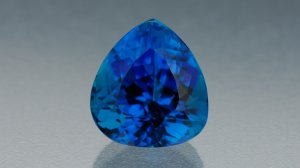 paraiba_color_of_my_stone_from_gia_site.jpg
