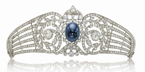 a_belle_epoque_sapphire_and_diamond_tiara_1910s.png