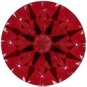 diamond_83.jpg