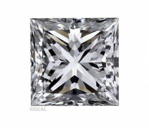 gcal_diamond_ld06656581t.jpg