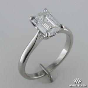 semi-custom-legato-sleek-line-solitaire-engagement-ring-in-platinum-by-whiteflash_44184_23182_3q.jpg