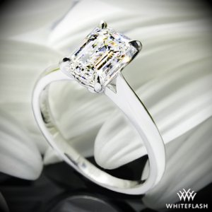 semi-custom-legato-sleek-line-solitaire-engagement-ring-in-platinum-by-whiteflash_44184_23182_g.jpg