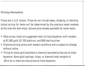 priceinfo_stuller2103_mountings.png