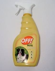 off-insect-spray.jpg