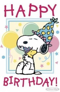 160953-snoopy-happy-birthday.jpg