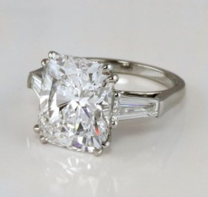 radiant-diamond-engagement-ring-with-baguettes.jpg
