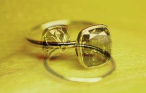 david_klass_jewelry_null.png