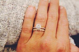 ring_261.jpg