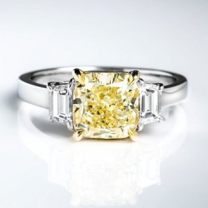 cushion-cut-3-stone-fancy-light-yellow-diamond-engagement-ring-3_01ct-r1067.jpg