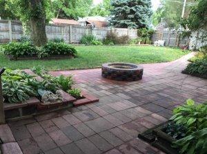 backyard13.jpg
